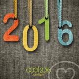 Каталог COOL 2016