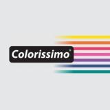Каталог COLORISIMO 2016