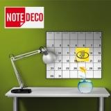 Каталог NoteDeco