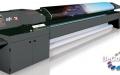 BeColor Vutek UltraVu II 5330 -5 m