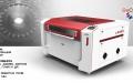 Laser 100W 130x90cm